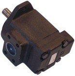 01539184 Pompa hydrauliczna łopatkowa B&C BQ01G05 A01 (objętość geometryczna: 18 cm³, maksymalna prędkość obrotowa: 2700 min-1 /obr/min)
