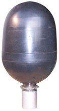 01539375 Pęcherz akumulatora hydraulicznego Hydro Leduc 32 litry
