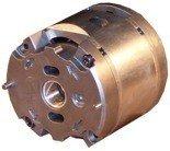 01539392 Wkład 19 pompy łopatkowej B&C BQ02 - 25VQ - PVQ2 (objętość robocza: 60 cm3)