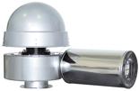 08549455 Wentylator przeciwwybuchowy dachowy WP-7-D/Ex (obroty synchroniczne: 3000 1/min, moc: 1,1 kW, wydajność wentylatora: 2200 m3/h)