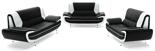 11260964 Sofa, sprężyny faliste (wymiary: 130x87 cm)