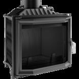 30040864 Wkład kominkowy 10kW Antek (szyba pryzmatyczna)