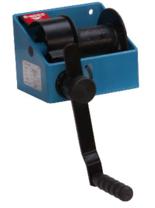 33915043 Wciągarka linowa ERW 1 (udźwig 1000 kg)