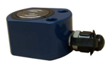 33922653 Podnośnik hydrauliczny BZA 20 (wysokość podnoszenia min/max: 57/69mm, udźwig: 20 T)