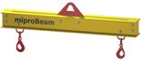 33948704 Trawers skręcana miproBeam TRS A-M 3,0 4500 (udźwig: 3 T, długość: 4500 mm)