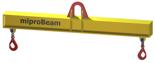 33948717 Trawers miproBeam TR A-M 0,5 1000 (udźwig: 0,5 T, długość: 1000 mm)