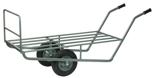 39955463 Wózek taczkowy (wymiary: 1500x700mm)