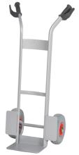 39955474 Wózek taczkowy (udźwig: 200 kg)