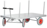 39955525 Wózek do transportu (platforma: 2000x1000mm)