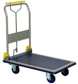 39955543 Wózek platformowy (wymiary: 920x610x1210mm)