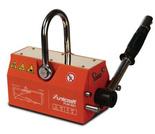 44340192 Podnośnik magnetyczny Unicraft PLM 300 (udźwig: 300 kg)