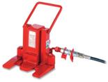 49930343 Podnośnik hydrauliczny V5K-EX (nośność: 5T)
