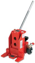 4994010 Podnośnik hydrauliczny V5 (nośność: 5T)
