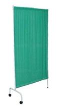 99552582 Parawan (wymiary: 1820x1000 mm)