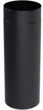 DOSTAWA GRATIS! 30042643 Rura stalowa 2mm 160/0,5m