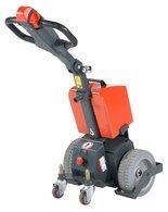 DOSTAWA GRATIS! 99746690 Ciągnik elektryczny GermanTech TE10 (udźwig: 1000 kg)