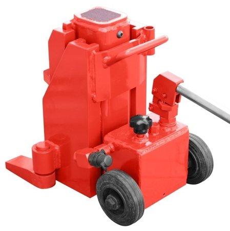 02860180 Podnośnik hydrauliczny maszynowy (udźwig: 10 T)