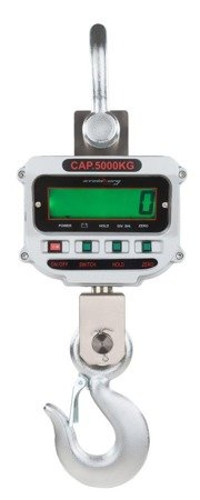 45643489 Waga hakowa Steinberg Systems SBS-KW-5TC LCD (udźwig: 5T)