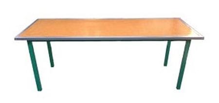 77156925 Stół warsztatowy (wymiary: 2000x700x750 mm)