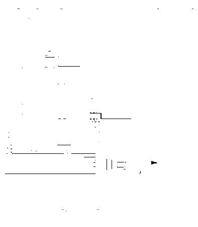 DOSTAWA GRATIS! 310530 Stół podnośny niskoprofilowy (udźwig: 1000 kg)