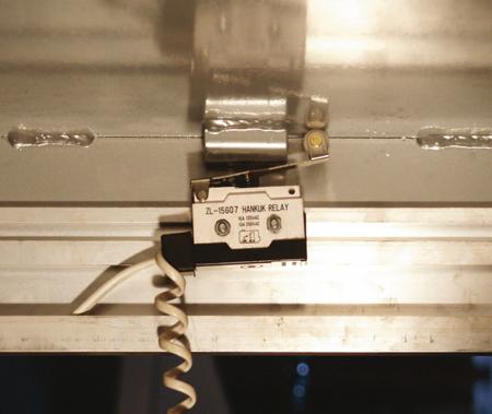 DOSTAWA GRATIS! 3109768 Stół podnośny elektryczny (udźwig: 500 kg)