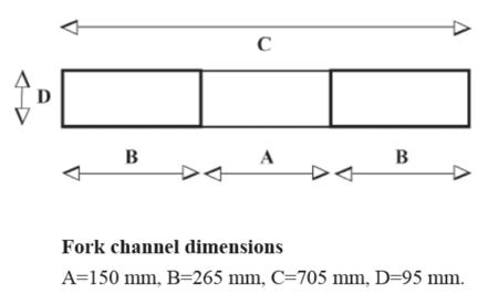 DOSTAWA GRATIS! 99724699 Niski pojemnik GermanTech Tippo LB 90 (pojemność: 900 L)