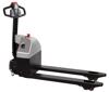 31046305 Wózek paletowy elektryczny T20-15ET-1500 (długość wideł: 1500 mm, udźwig: 1500 kg)