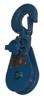 33948581 Krążek rozbieralny SKH 15x350 (udźwig: 15 T)